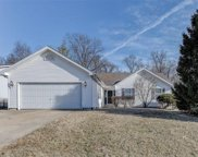 1536 Athens  Drive, St Peters image