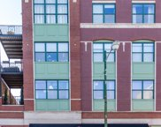 3118 North Lincoln Avenue Unit 3A, Chicago image