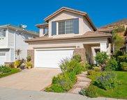 3027  Hollycrest Avenue, Thousand Oaks image