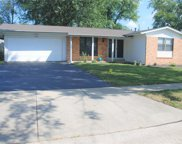11939 Kentwood  Drive, Maryland Heights image