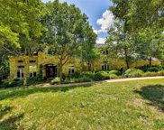 110 Woodview Court, West Lake Hills image