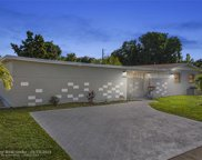 20035 NW 3rd Ct, Miami Gardens image