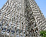 655 W Irving Park Road Unit #5301, Chicago image