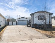 121 Hall  Crescent, Fort McMurray image