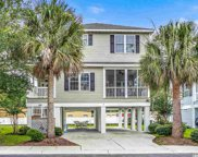 619 South Palmetto Way, Surfside Beach image