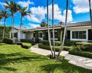 210 Onondaga Avenue, Palm Beach image