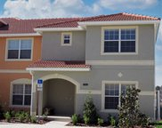 8964 Majesty Palm Road, Kissimmee image