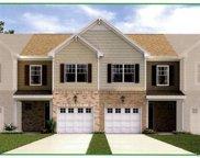 9446 Avery Lilac  Lane Unit #77, Indian Land image