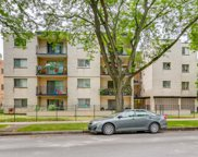 7074 North Ridge Boulevard Unit 1D, Chicago image