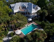 490 Sawgrass  Place, Sanibel image