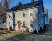 17 Andover St Unit 1, Georgetown image