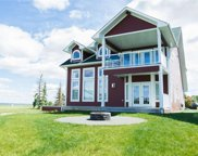 41 Sunset Harbour, Rural Wetaskiwin County image