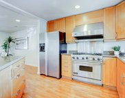 895 Clearfield Dr, Millbrae image