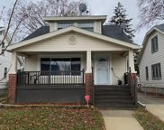 24903 DUNNING, Dearborn image