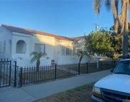 1410     Peterson Street N, Long Beach image