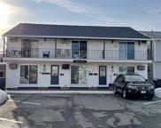 20 Fuller Acres Street Unit #5, Hampton image