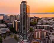 2510 6th Avenue Unit #808, Seattle image