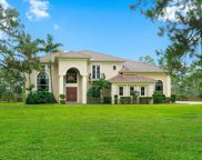 13956 Coco Plum Road, Palm Beach Gardens image