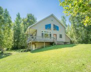 57328 Otter Ridge Trail, Bigfork image