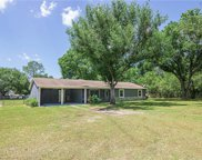 3009 Jerry Smith Road, Dover image