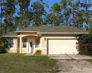 1495 Everglades Blvd N, Naples image