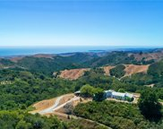 8650     Red Mountain Road, Cambria image