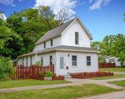 1409 Magnolia Avenue, Elkhart image
