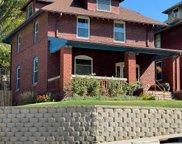 301 Stutsman Street, Council Bluffs image