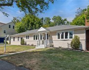 12 Colonial  Circle, West Haven image