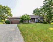 5414 Talltree Way, West Chester image
