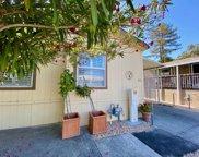 34 Bluejay  Drive, Santa Rosa image