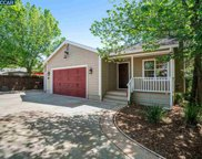 3168 Cowell Rd, Concord image