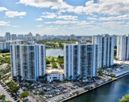3701 N Country Club Dr Unit #209, Aventura image
