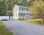 18 Snay Cir, Tyngsborough image