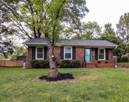 3837 Litchfield  Road, Charlotte image