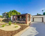 7525 Madison Ave., Lemon Grove image