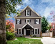 2216 Chesterfield  Avenue, Charlotte image