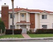 3449     Whistler Avenue, El Monte image