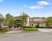 5100   E Copa De Oro Drive, Anaheim Hills image