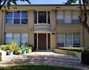 11122 Valleydale Drive Unit D, Dallas image