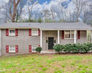 3501 Tulip Dr, Decatur image