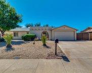 4049 E Ludlow Drive, Phoenix image