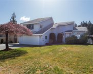 554 Hooper  Pl, Ladysmith image