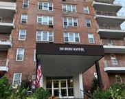 345 Bronx River  Road Unit #3G, Yonkers image