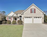 3708 Pond Pine Court, Southport image