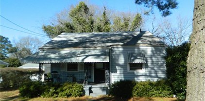 1908 Redgate Drive, Central Portsmouth
