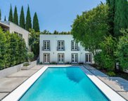9024 Harratt Street, West Hollywood image