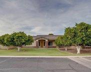 3502 E Norcroft Circle, Mesa image