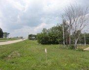 00 Highway 151, Platteville image