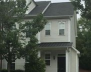 218  Township Drive, Fort Mill image